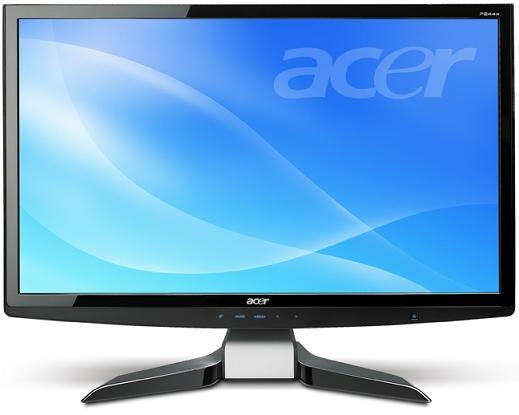 acer_p244w_lcd_01
