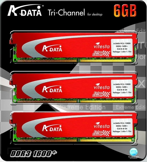 adata_triple_channel_ddr3_1_550