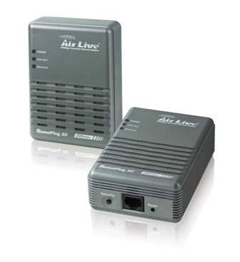 airlive3000e