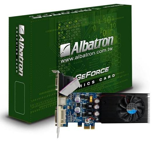 albatron_9500gt_550