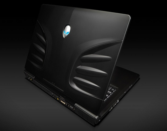 alienwarenotebook_550