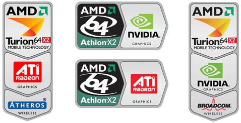 amd_bbd_logos