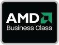 amd_business_class_logo