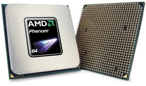 amd_phenom_chip_pins_rgb_02