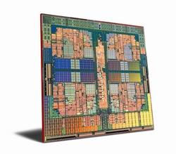 amd_phenom_quadcoreprocessor_die_250