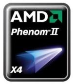 amd_phenomii_logo