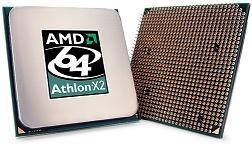 amdx2