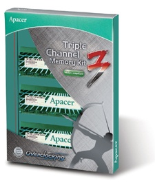 apacer_triplechannel_ddr3