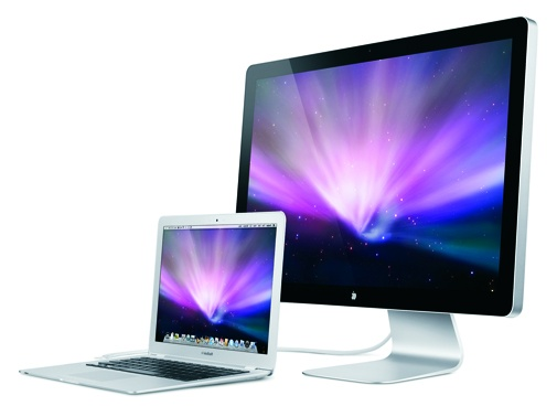 apple_led_cinema_display02