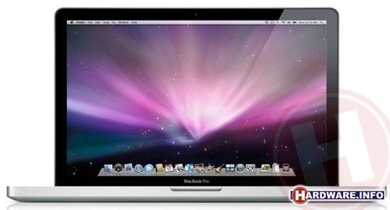 apple_macbook_pro_17inch_550