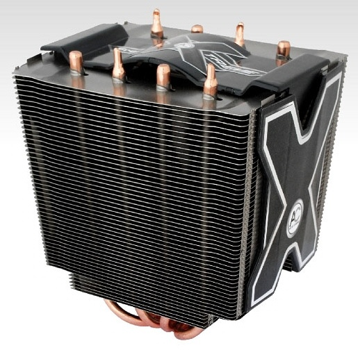 arctic_cooling_freezer_xtreme_rev_2_cooler_01