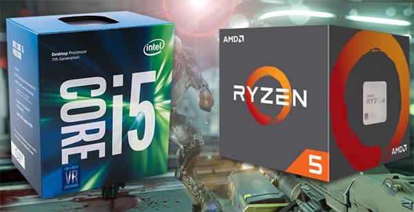 Tremendous Amd Ryzen 5 Vs Intel Core I5 In Games De Uitslag Unemploymentrelief Wooden Chair Designs For Living Room Unemploymentrelieforg