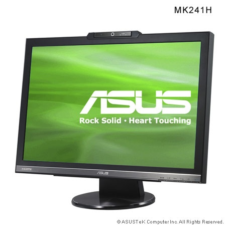 asus24inch1