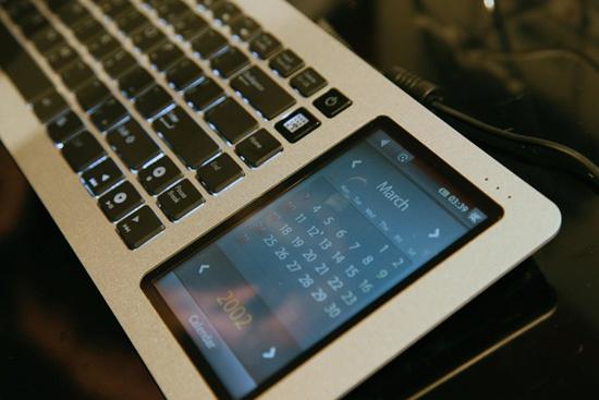 asus_eee_keyboard_01_550