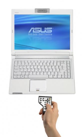 asus_notebook2_550