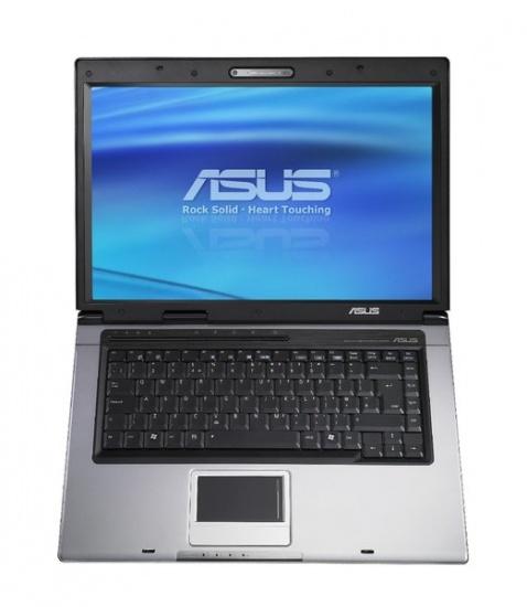 Nieuwe laptops van ASUS