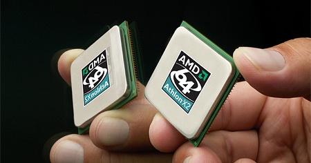 athlon_64_dual_core