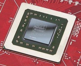 ati_3d_chip