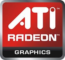 ati_radeon_graphics_logo