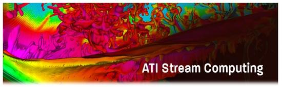 ati_stream_computing_banner_550