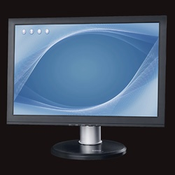 b_display_4_1_22w_product_norm