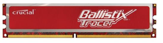 ballistix_tracer_red_550