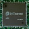 bittorrent_microprocessor