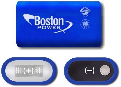 boston_power_accu
