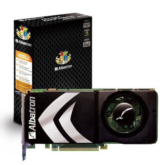 box8800gts512v2_rgb_550