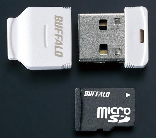 buffalo_rmum_microsd_usb_drive_01