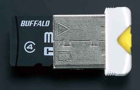 buffalo_rmum_microsd_usb_drive_02