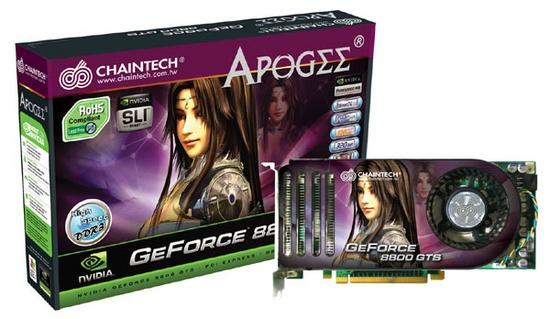 chaintech8800gts320_550