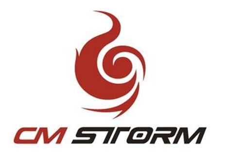 cm_storm_logo_01