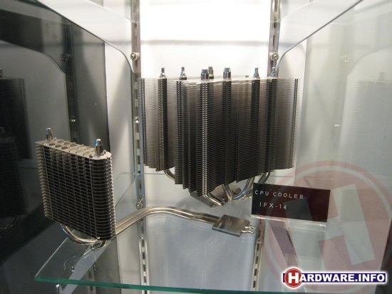 Thermalright IFX-14