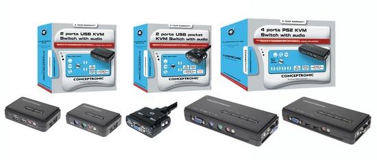 conceptronic_kvm_switches_550