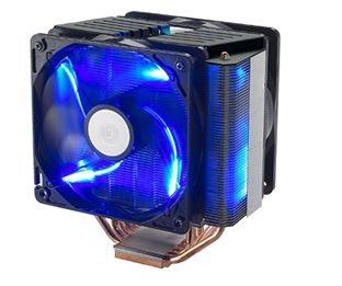 cooler_master_hyper_n620