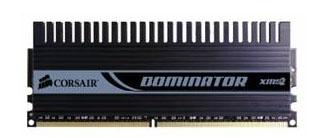 corsair_dominator_memory
