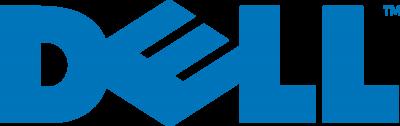 dell_logo_svg