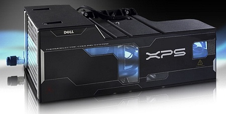 dell_xps_h2c_koeling