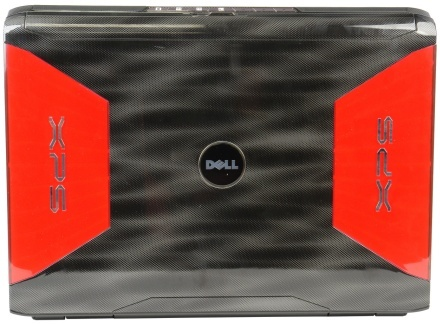 dell_xps_m1730_2