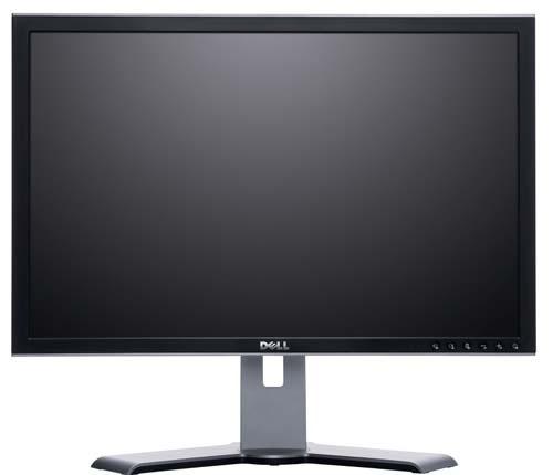 Dell E207WFP