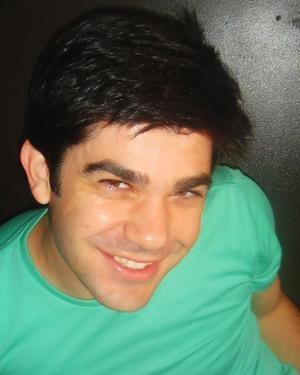 dr_john_papandriopoulos
