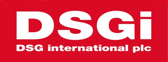 dsgi_550