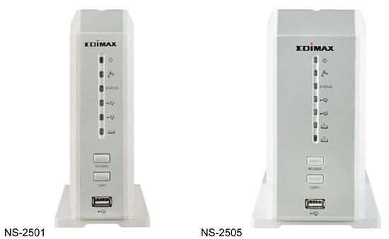 edimax_ns250x02_550