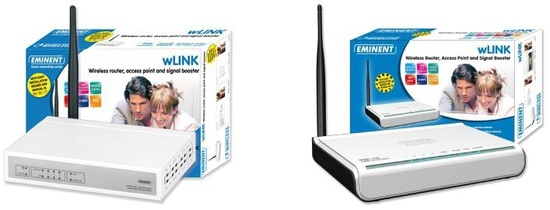 eminent_em4050_wlink_550