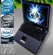 eurocom_core_i7_x58