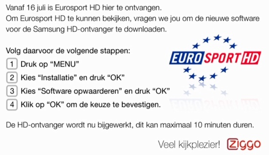 eurosport_hd_aankondiging_550