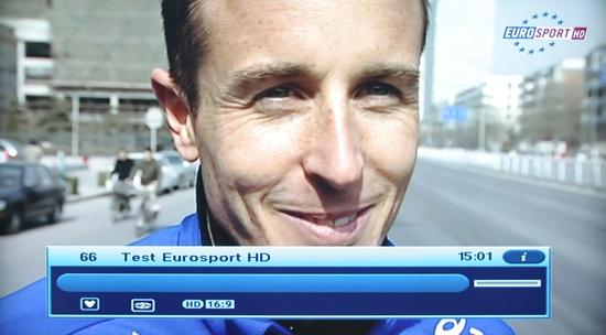 eurosporthdscreenshot_550