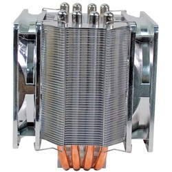 evercool_transformer4_3_250