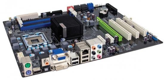 XFX MOTHERBOARD DRIVERS FOR MAC DOWNLOAD